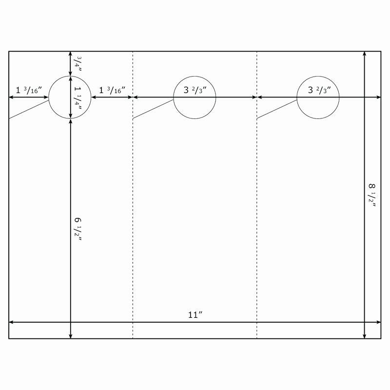 Door Hanger Template Microsoft Word Inspirational Blank Printable Door Hanger Template Outline Hangers