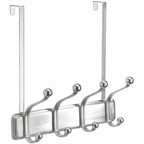 Door Hanger Template Publisher Best Of Hangers Over the Door Plastic Over the Door Hooks White