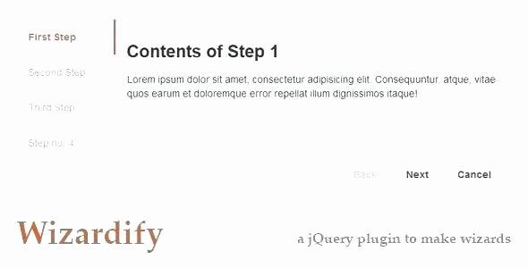 Drop Down Menu Template Awesome Drop Down Menu Templates Luxury Plugin Template HTML