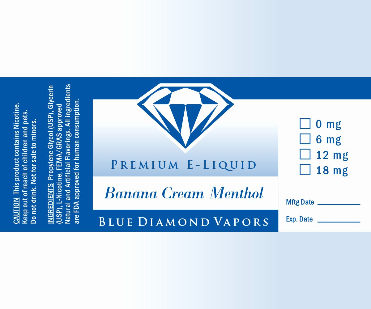 E Juice Label Template Best Of E Juice Label Template Image top