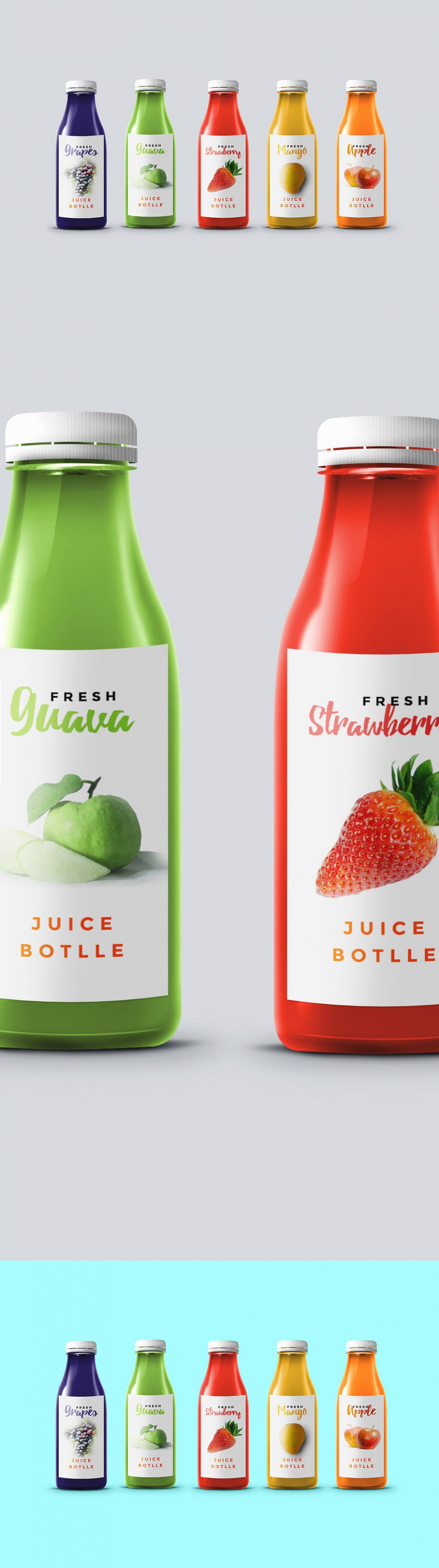 E Juice Label Template New What S so Trendy About E Juice