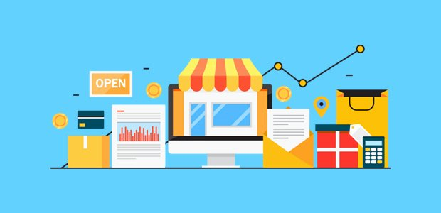 Ecommerce Marketing Plan Template Awesome 5 Marketing Automation Best Practices for Your E Merce Site