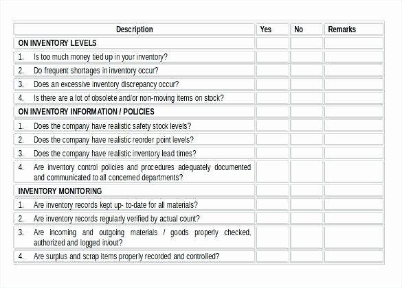 Editable Checklist Template Word Awesome Editable Blank event Planning Checklist Template Word Doc