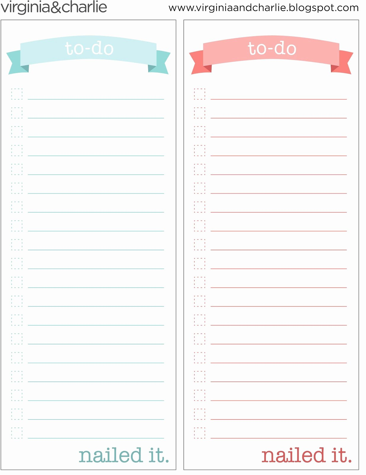 Editable Checklist Template Word Beautiful Editable to Do List Template Templates Data