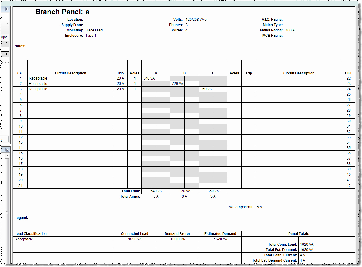 Electrical Panel Schedule Template Excel Beautiful Breaker Panel Label Template Related Keywords Breaker