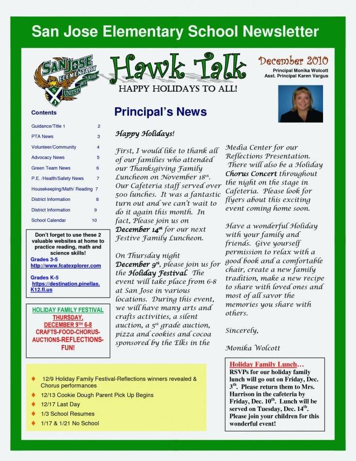 Elementary Classroom Newsletter Template Inspirational Meet the Teacher Editable Newsletter Templates Elementary