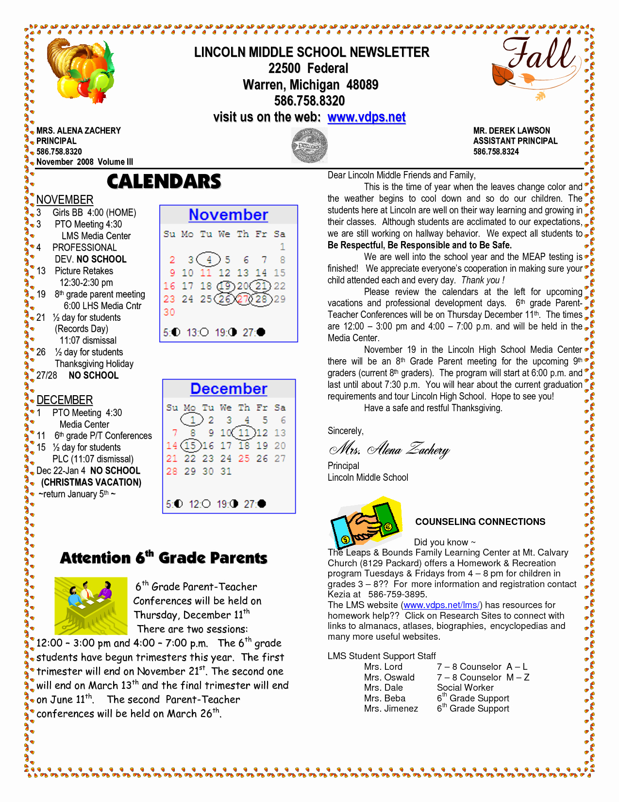 Elementary Classroom Newsletter Template Lovely School Newsletter Templates