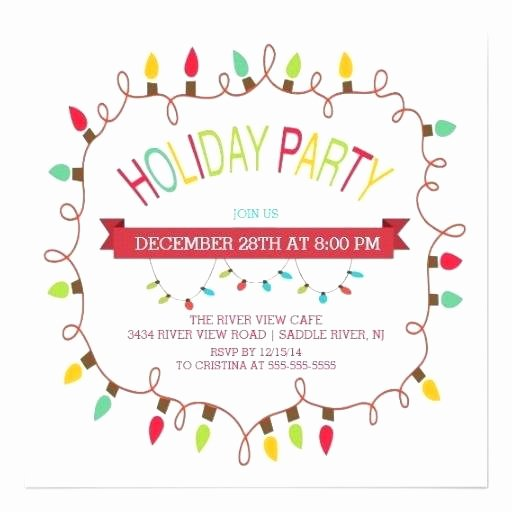 Email Party Invite Template Beautiful Email Party Invitation Template Info Fice Thanksgiving