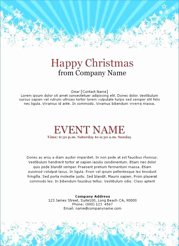 Email Party Invite Template New Fice Party Invitation Email format