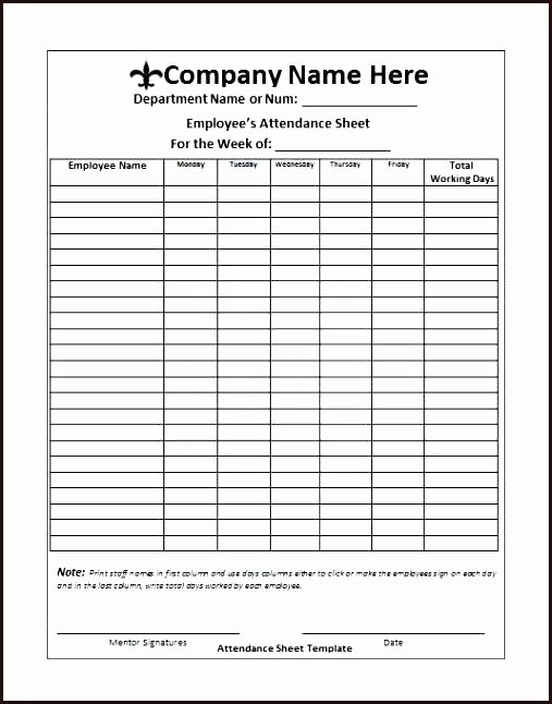Email Sign Up form Template Awesome Email Sign Up Template