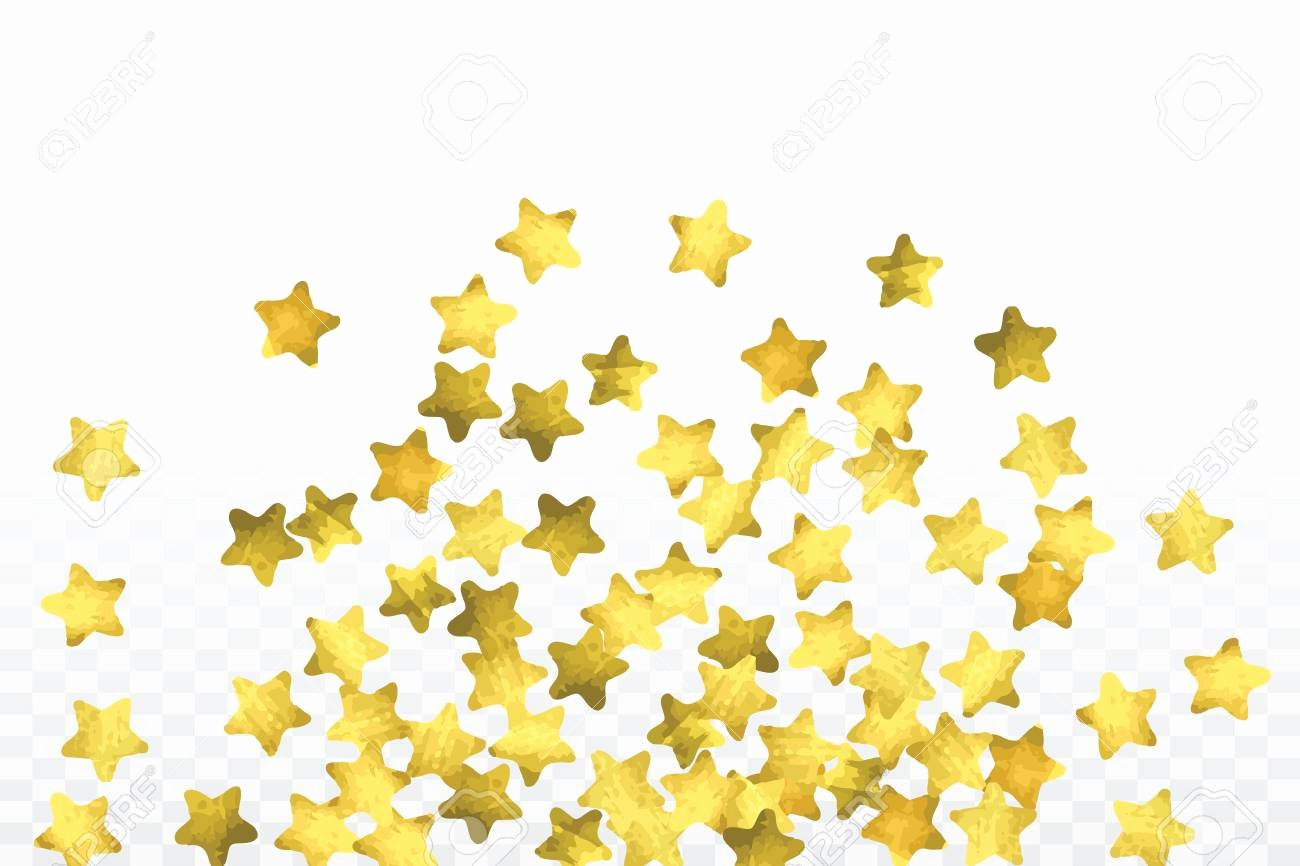 Email Template Background Image Beautiful Star Clipart Template