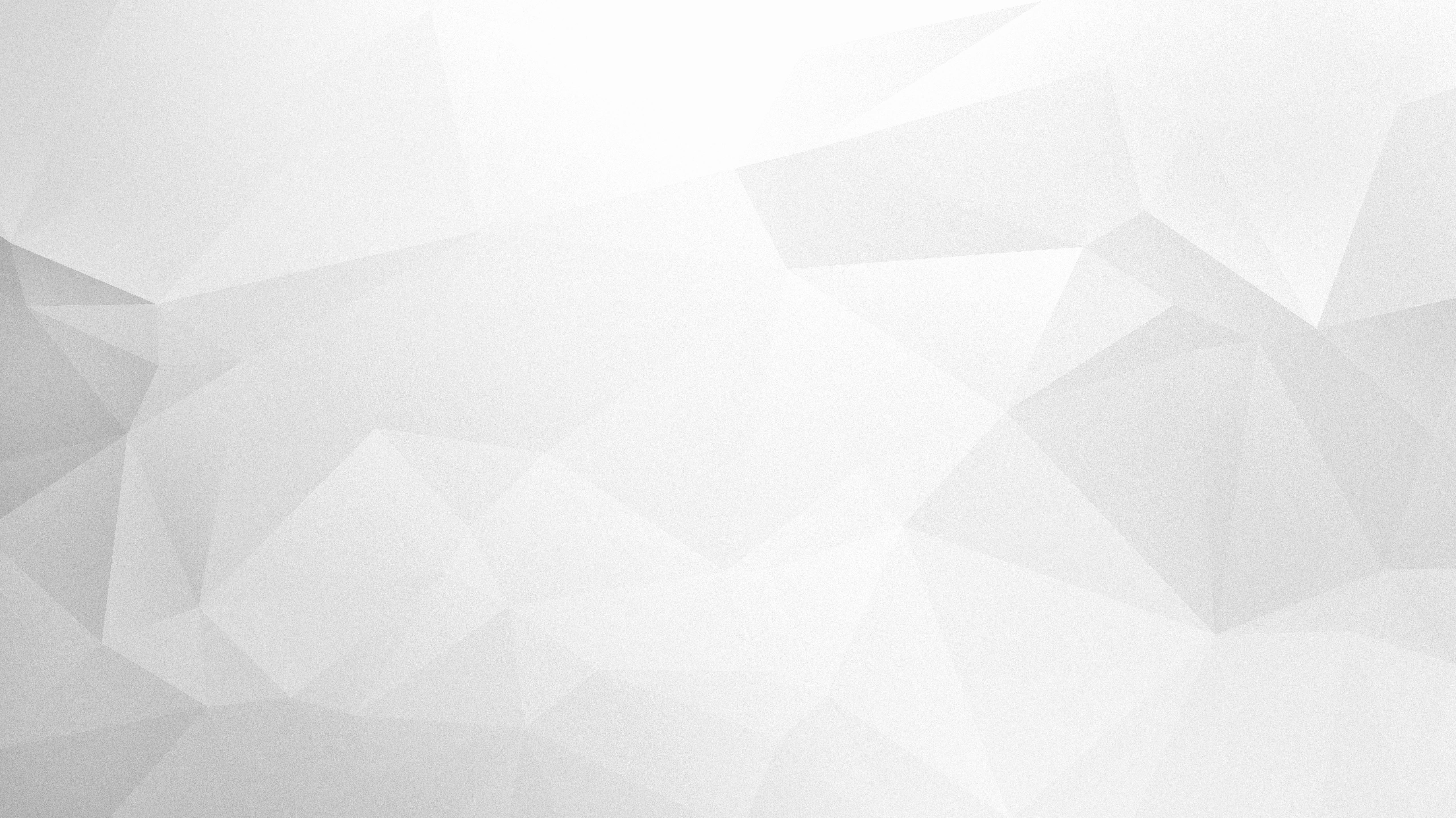 Email Template Background Image Beautiful White Background 9b1 Imlaak