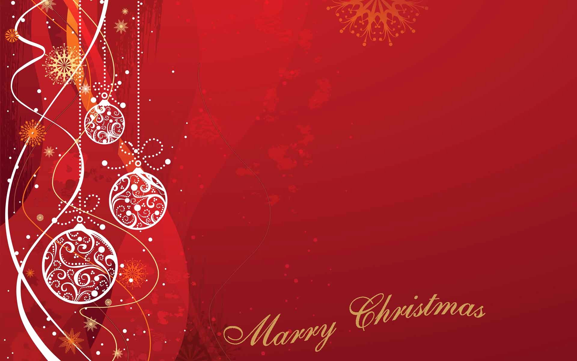 Email Template Background Image Inspirational Free Christmas Card Templates for Email – Fun for