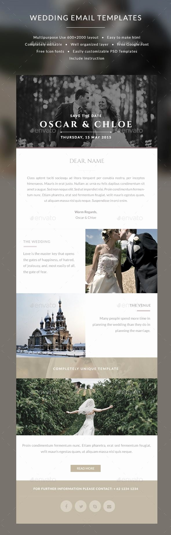 Email Wedding Invitation Template Beautiful the 25 Best Email Invites Ideas On Pinterest