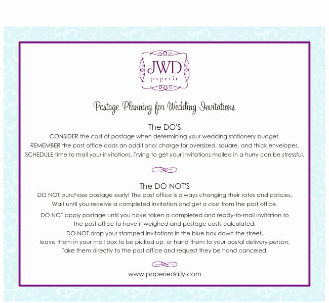 Email Wedding Invitation Template Best Of Wedding Invitation by Email Yourweek 9eb80eeca25e