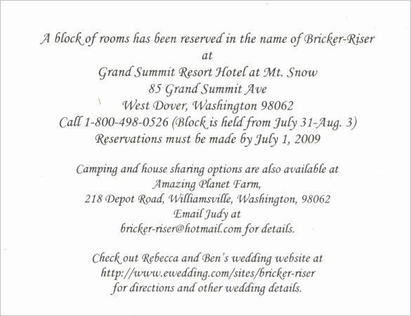 Email Wedding Invitation Template Elegant 37 Invitation Templates Word Pdf Psd Publisher