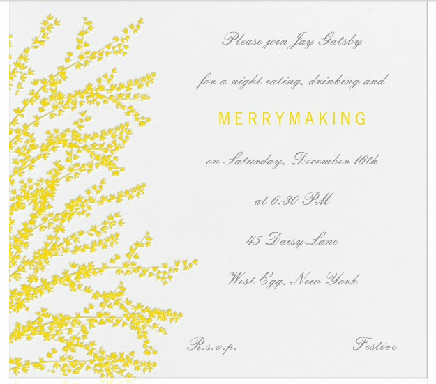 Email Wedding Invitation Template Elegant Email Wedding Invitations Etiquette Yourweek 6838c7eca25e