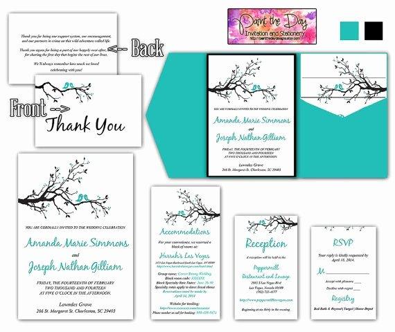 Email Wedding Invitation Template Elegant Invitations Stationery Cards and Email Invitation