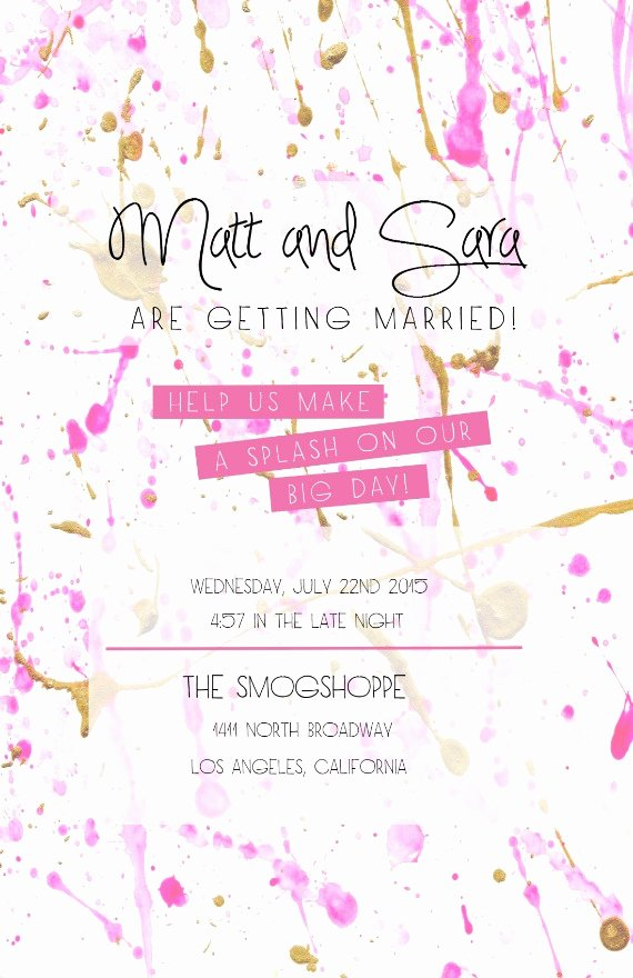 Email Wedding Invitation Template Fresh Email Wedding Invitations Templates Yourweek 0d9c64eca25e