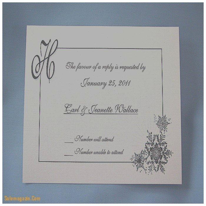 Email Wedding Invitation Template Fresh Templates How to Reply A Wedding Invitation Via Email Plus
