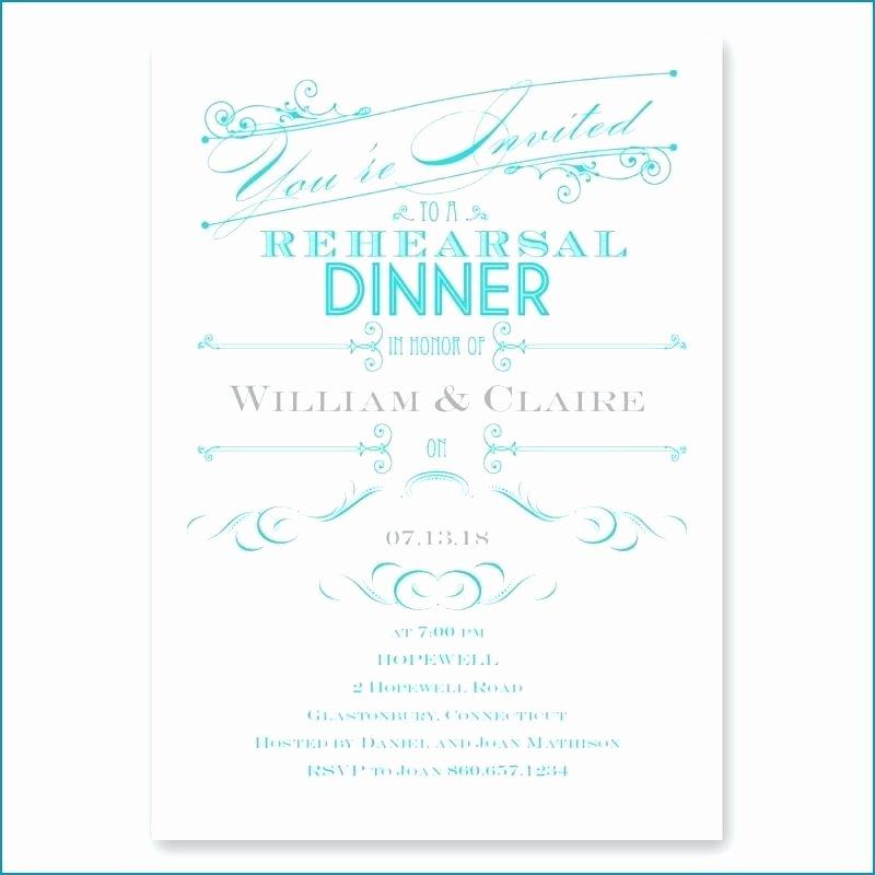 Email Wedding Invitation Template Fresh Wedding E Invite Template Inspirational Wedding Invitation