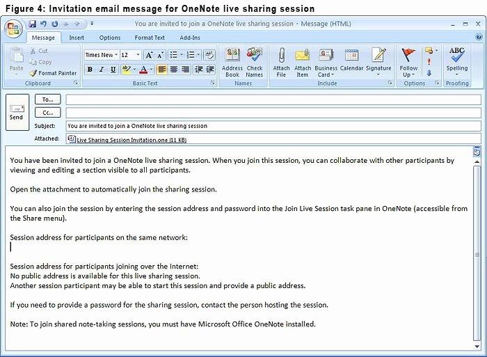 Email Wedding Invitation Template Fresh Wedding Invitation In Mail Samples Yourweek Eca25e