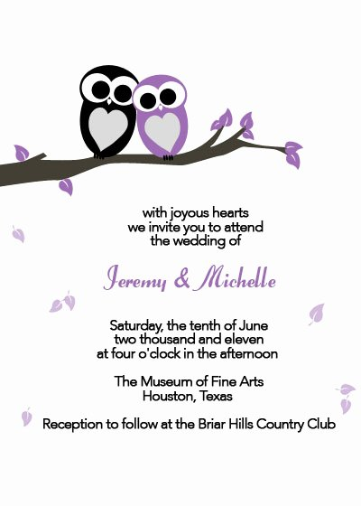 Email Wedding Invitation Template New Email Wedding Invitations Template