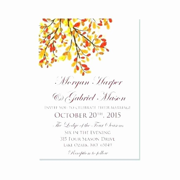 Email Wedding Invitation Template New How to Invite for Wedding Awesome the Invitation New Media