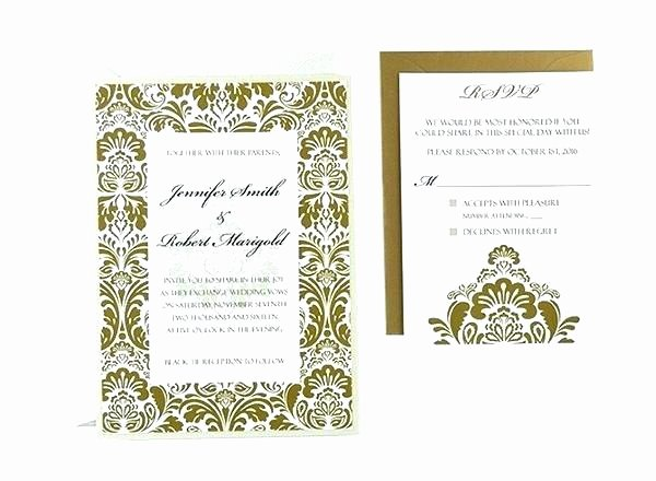Email Wedding Invitation Template New Wedding Invitation Email Template – Onairprojectfo