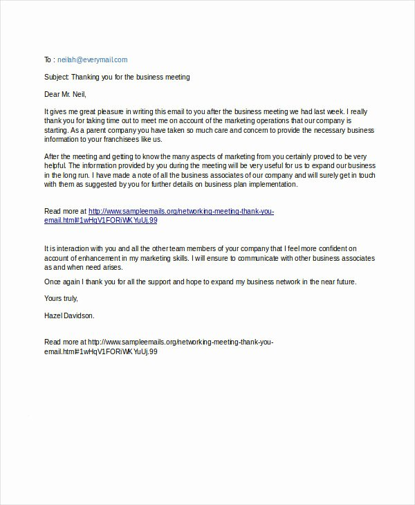 Email Writing Template Professional Beautiful Professional Email Example F Resume