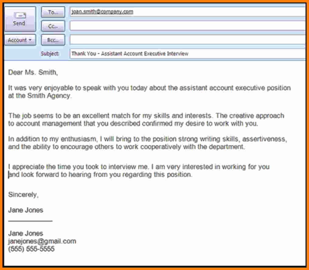 Email Writing Template Professional Elegant 9 How to Write Professional Email