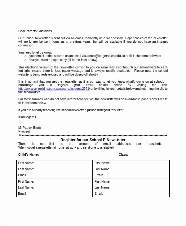Email Writing Template Professional Elegant Professional Email Template 5 Free Word Pdf Document