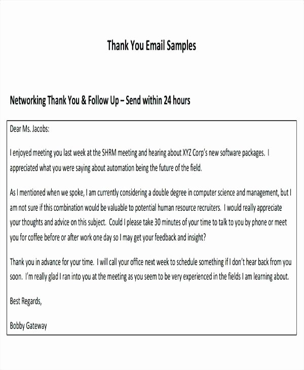 Email Writing Template Professional Inspirational Email format Template – Psychicnights