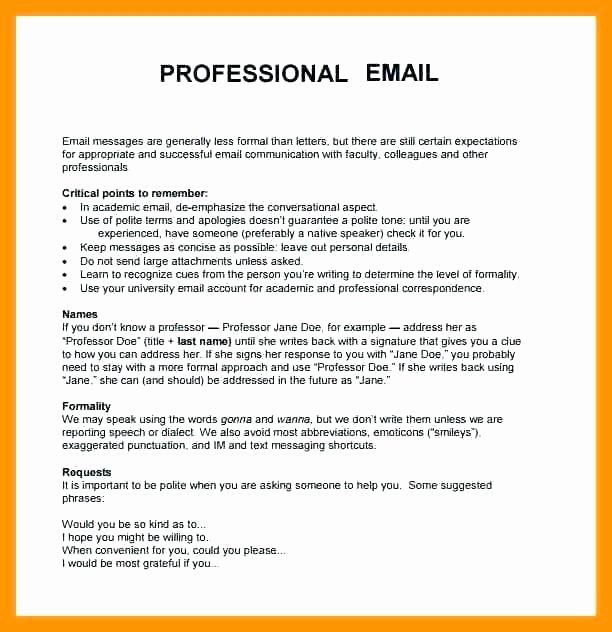 Email Writing Template Professional Lovely Overdue Invoice Reminder From Email Template for Training