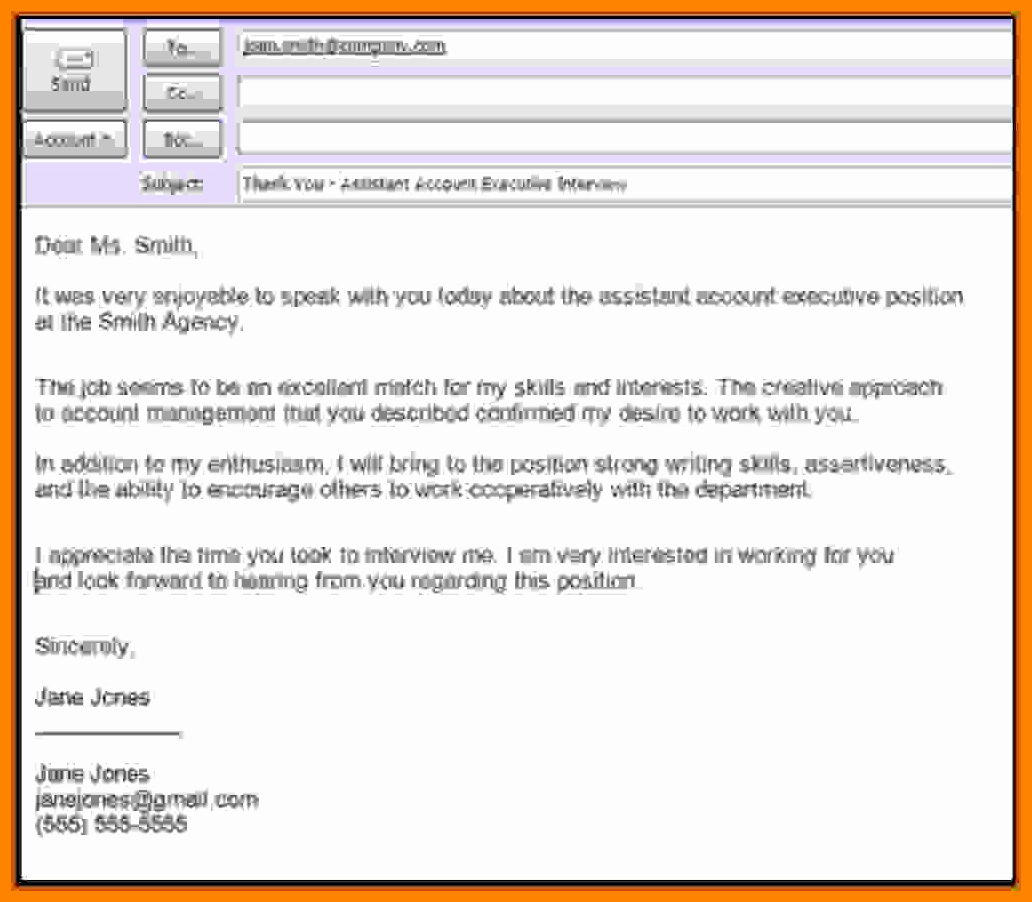 Email Writing Template Professional New 7 Writing A Professional Email