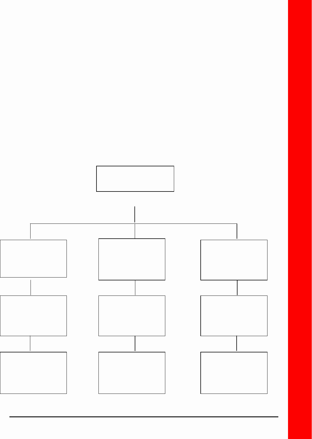 Emergency Call Tree Template Inspirational Download Emergency Phone Tree Template Free Download for