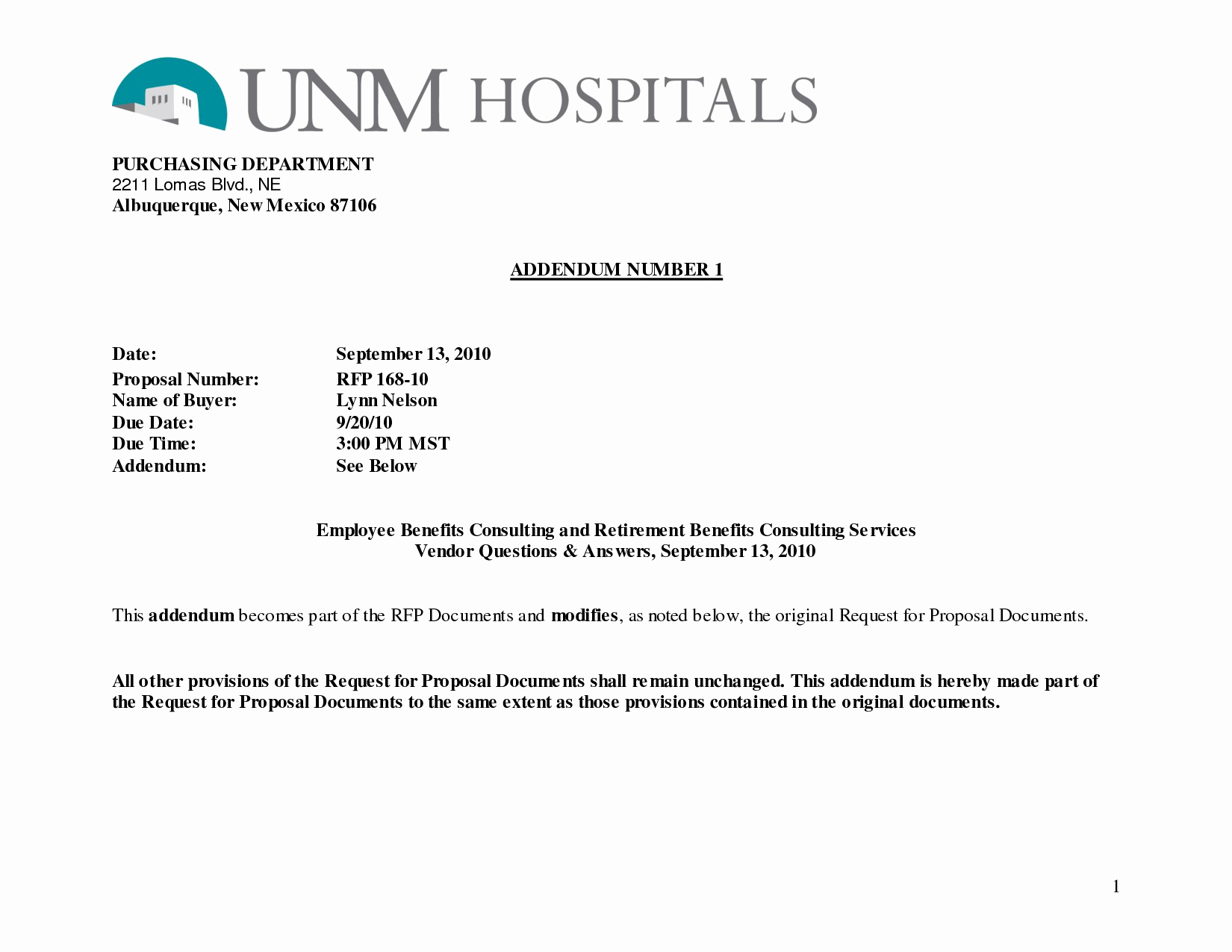 Emergency Room Doctor Note Template Fresh 10 Best Of Hospital Doctors Note Hospital Doctors