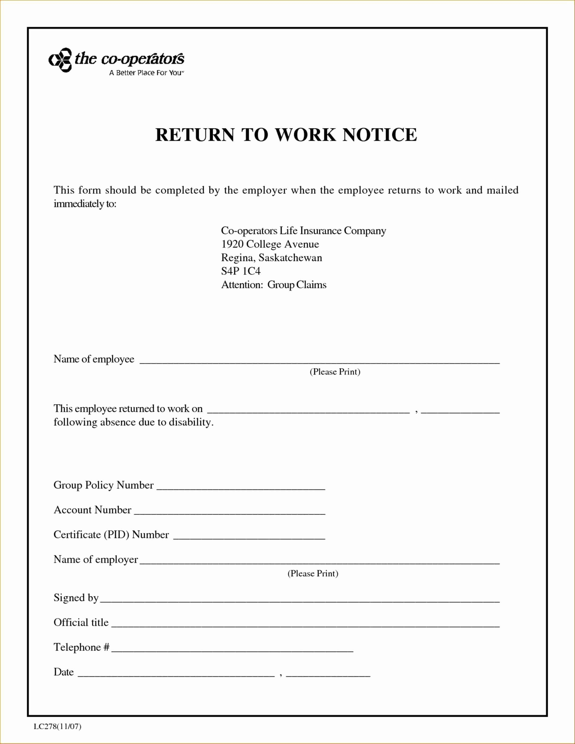 Emergency Room Doctor Note Template Unique S Doctor Notes Templates Note Templates Onlinestopwatch