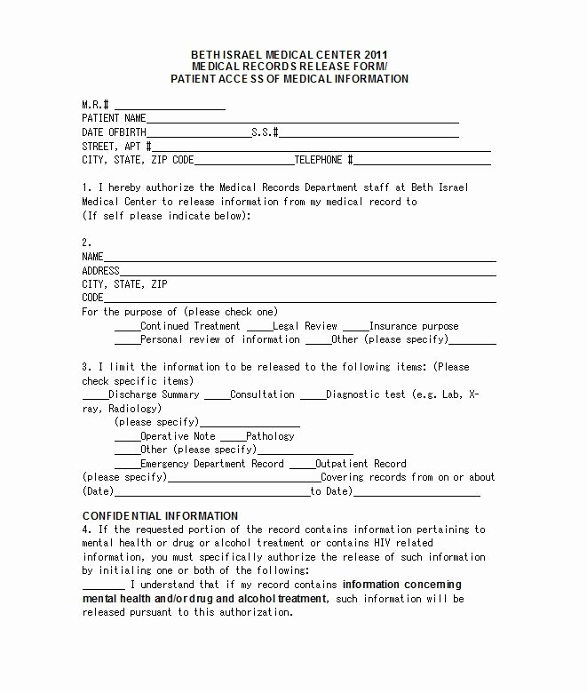 Emergency Room form Template Fresh Emergency Room Report Template 28 Images Best Photos