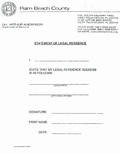 Emergency Room form Template Inspirational Best S Emergency Room Doctors Excuse Blank Mercy