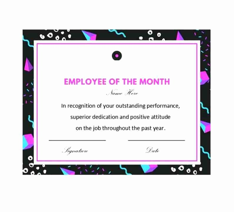 Employee Appreciation Day Flyer Template Lovely Thanks Message for Appreciation to Employees Employee