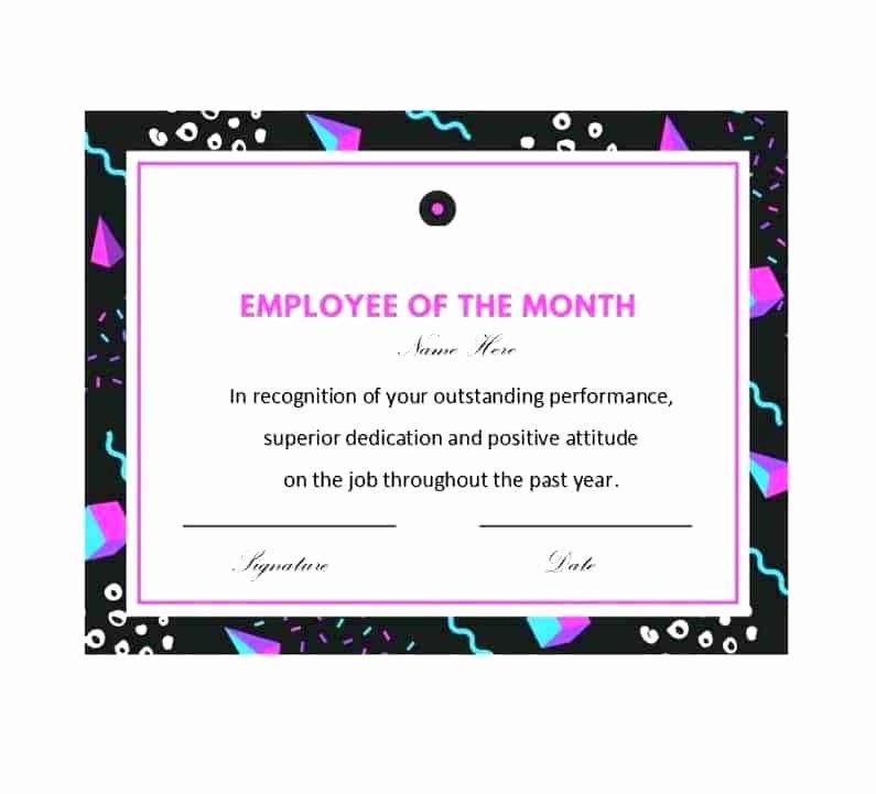 Employee Appreciation Day Flyer Template Luxury Employee Recognition Flyer Templates
