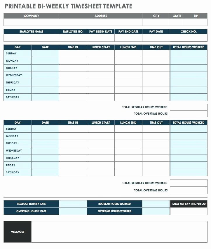 Employee Break Schedule Template Inspirational Lunch Break Schedule Template – Staycertified