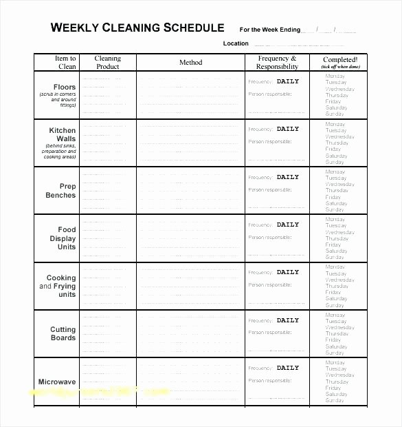 Employee Break Schedule Template New Employee Lunch Schedule Template – Siebeltrainingfo