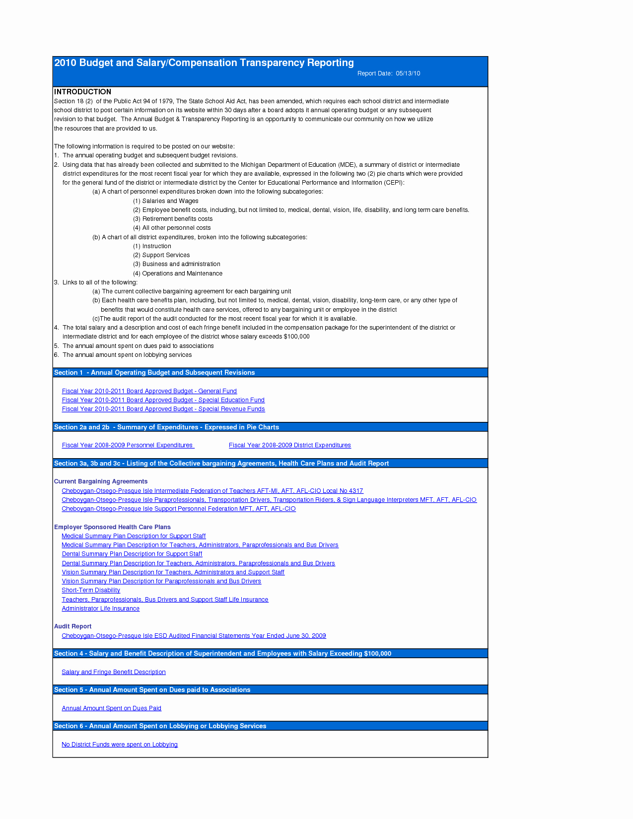 Employee Compensation Plan Template Best Of 26 Of Employee Pensation and Benefits Template
