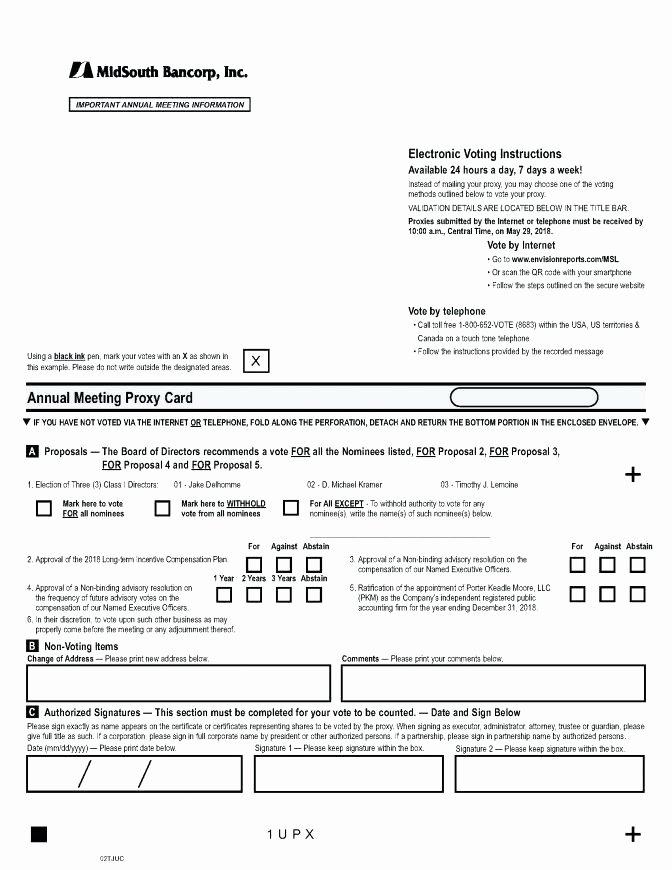 Employee Compensation Plan Template Unique total Pensation Package Template