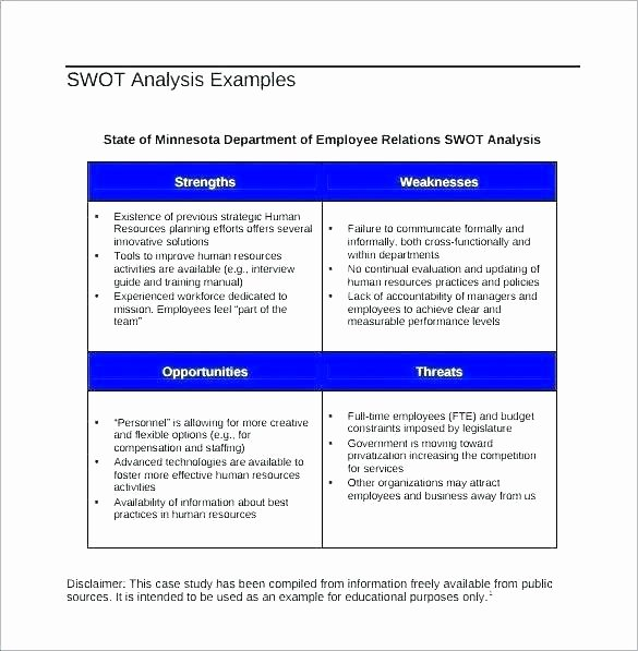 Employee Cross Training Template Awesome Training Matrix Template Safety Excel Free Employee