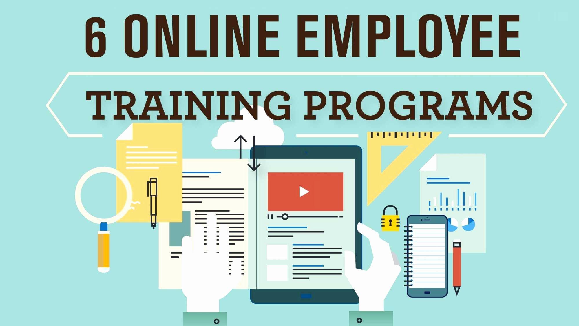 Employee Cross Training Template Beautiful Personal Training Tracking Sheet