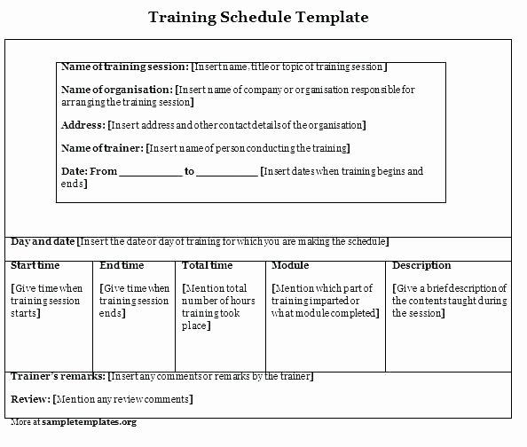 Employee Cross Training Template New Employee Cross Training Template – Flybymedia