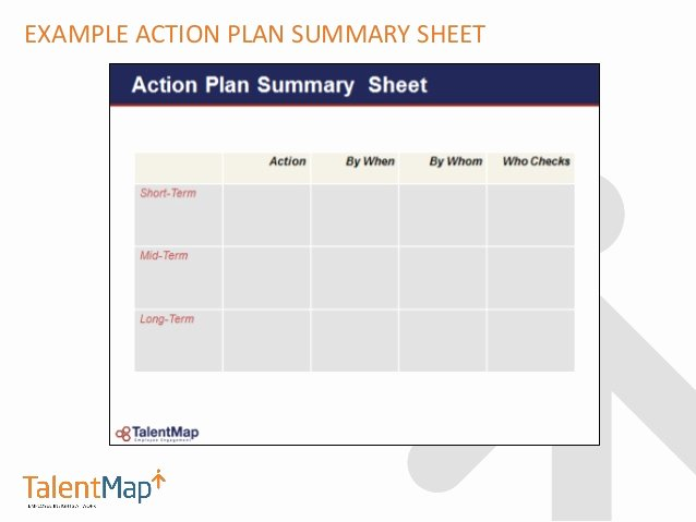 Employee Engagement Action Plan Template Fresh after the Employee Engagement Survey now What Best